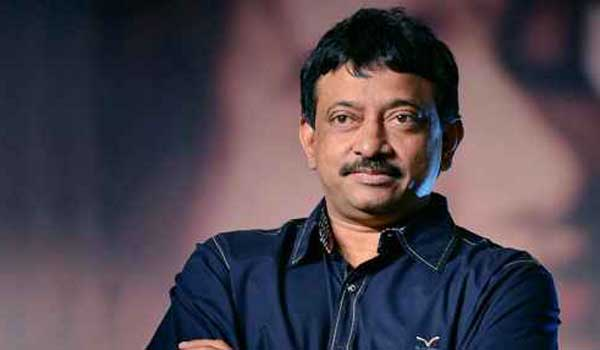 after-court-order,-ram-gopal-varma-changed-his-movie-title