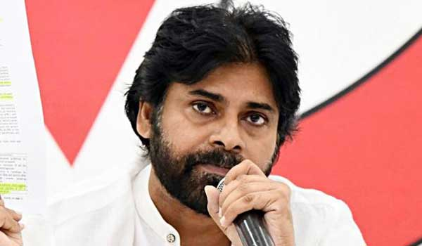 pawan-kalyan-donates-rs.1-cr-for-flag-day-fund