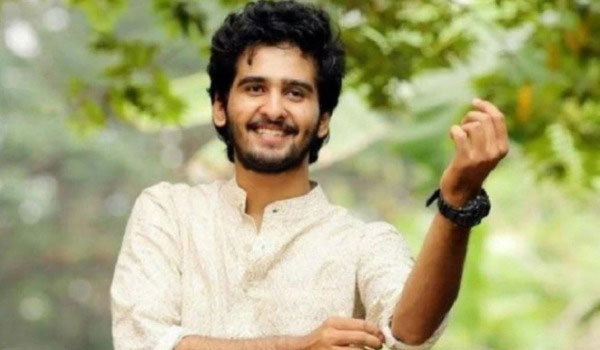 Shane-Nigam-issue-will-clear-after-mohanlal-return-from-abroad