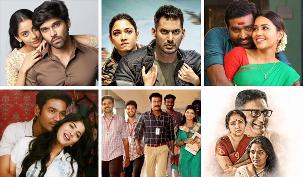 How-is-November-2019-for-tamil-movies