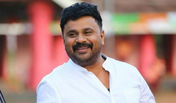 Dileep-again-in-Old-role
