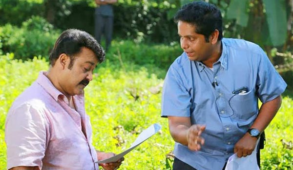 Mohanlal---Jeethu-Joseph-to-fly-abroad