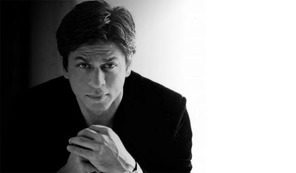 SRK-about-Metoo-movement