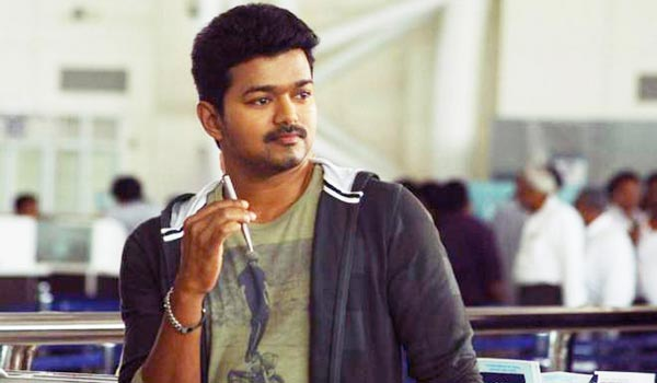 Kaththi-story-issue:-Vijay-released-from-case