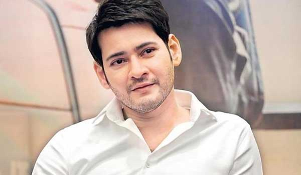 did-mahesh-babu-get-42-cr-salary