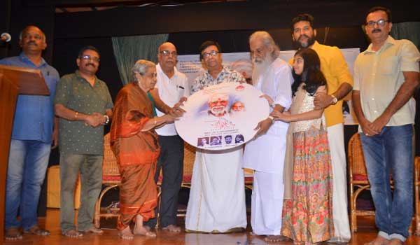 3-generation-singers-from-yesudas-sang-for-shyamaragam