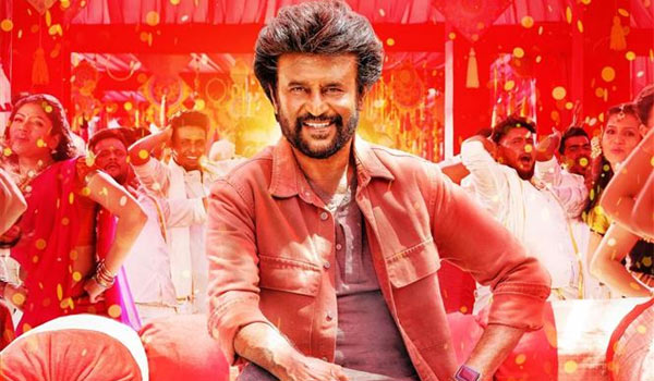 Did-Darbar-Trailer-breaks-the-bigil-record
