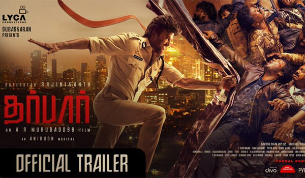 Darbar-Trailer-out