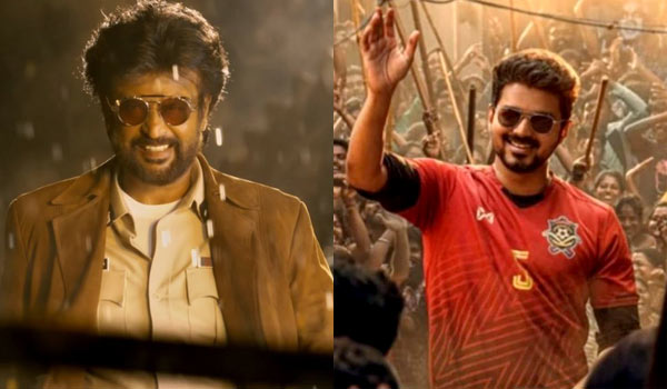 Darbar-Trailer-did-not-break-Bigil-trailer-record