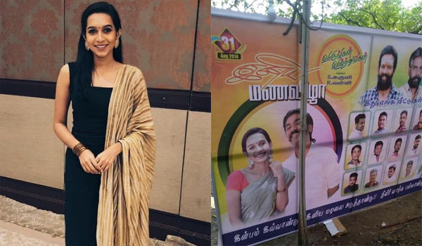 one-more-actress-joints-in-Dhanushs-D40