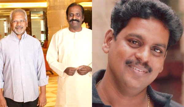 Vairamuthu-dropped-from-Ponniyin-Selvan-due-to-Metoo-issue