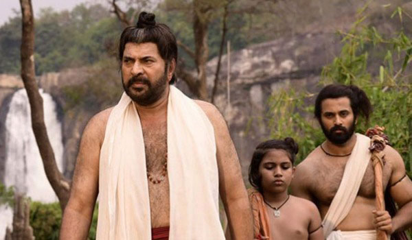 Mamangam-to-release-in-China