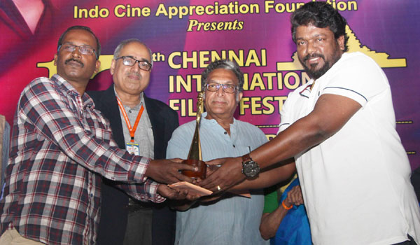 OS7-got-first-prize-in-CIFF-2019