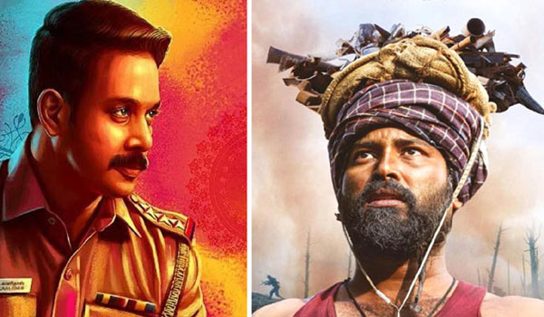 Producer-council-request-to-give-theatres-to-Gundu-and-Kalidas-film