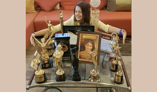 Trisha-bags-more-awards-for-96