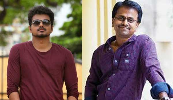 vijay-to-join-hands-with-a.r.murugadoss-for-4th-time