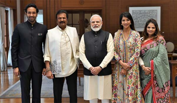 Mohan-Babu-met-PM,-sources-says-he-is-joining-in-BJP