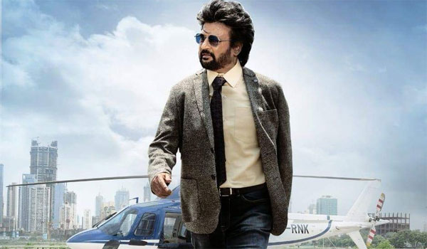 Fans-asking-permission-Helicopter-for-Darbar-celebration