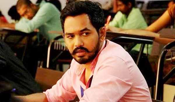 Rejected-songs-becomes-hit-says-Hiphop-Aadhi