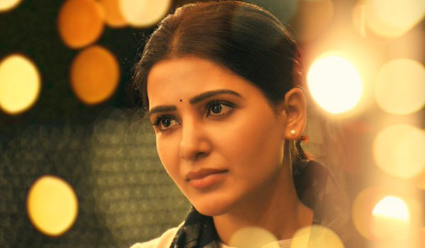 Dont-compare-Jaanu-with-96-says-Samantha