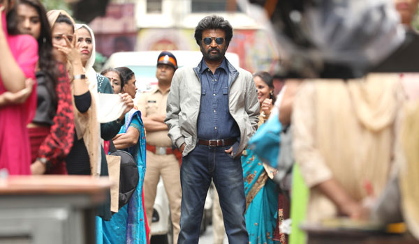 Darbar-US-collection-affect-due-to-Telugu-movies