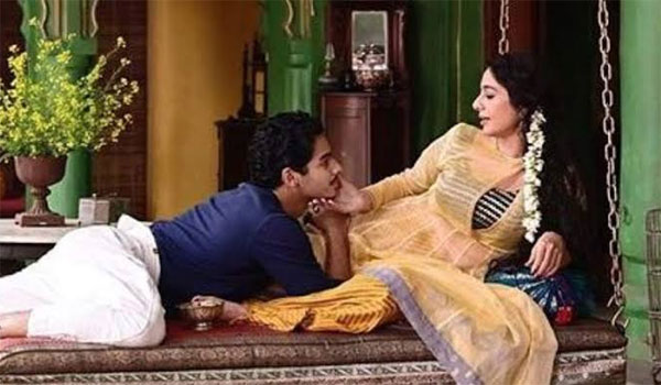 Tabu-romance-with-younger-boy