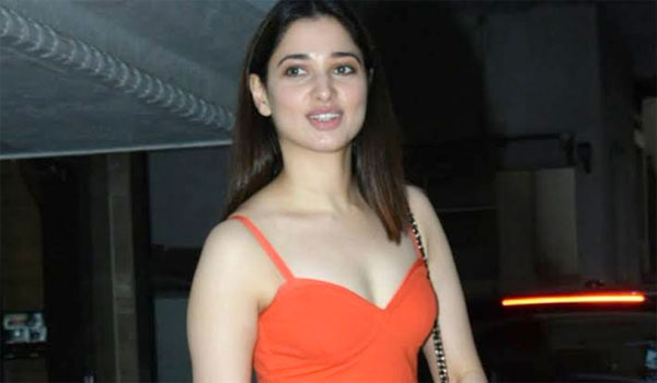 Tamanna-about-her-cinema-carrier