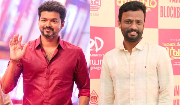 Vijay-65-may-be-direct-by-Pandiraj