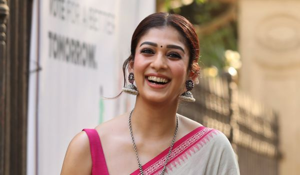 Did-Murugadoss-take-revenge-on-Nayanthara?