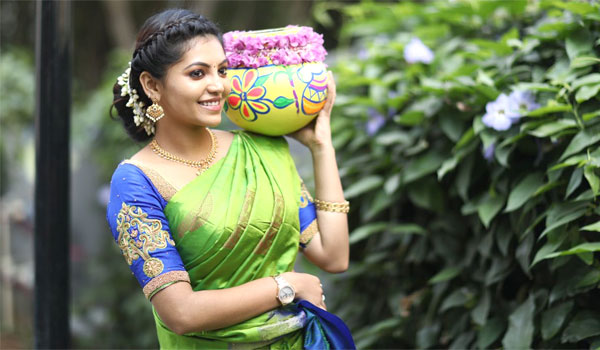 Athulya-Ravis-Pongal-special-interview