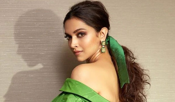 Deepika-padukone-ads-disappearing-from-Television
