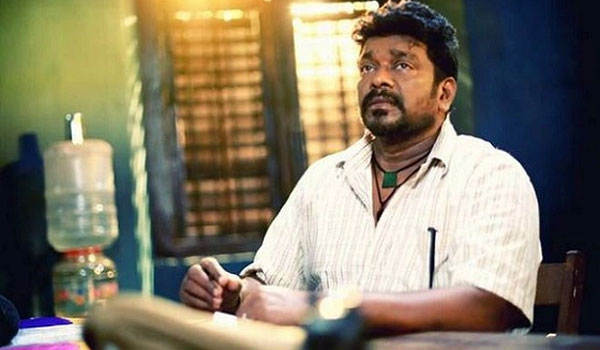 OS-7-may-be-made-in-Hollywood-says-Parthiban