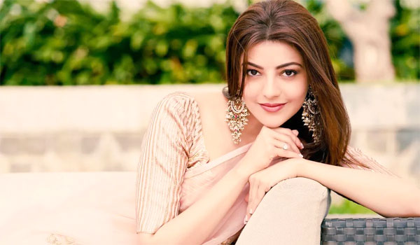 My-image-will-increase-after-indian-2-release-says-Kajal