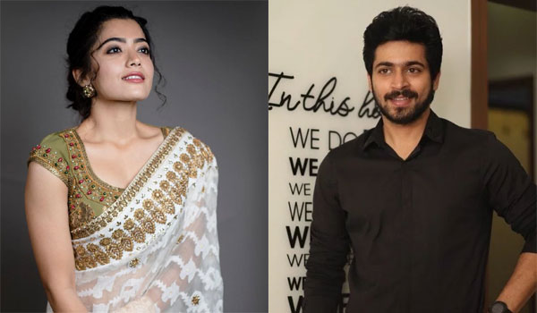 Harish-Kalyan-likes-to-settle-with-Rashmika-in-Kailasa-Island
