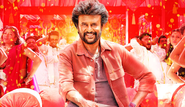 Darbar-in-entered-in-Rs.200-crore-club