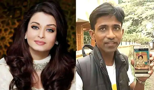 Aishwarya-Rai-is-my-mom-32-year-old-youth-claims-again