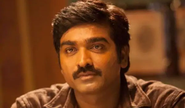 Vijaysethupathi-disappointment-of-Master