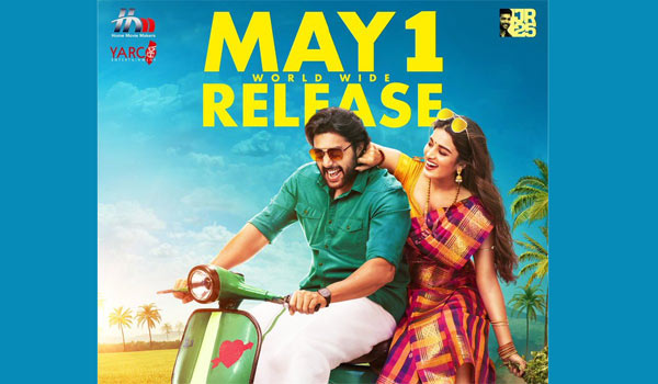 Bhoomi-releasing-on-May-1