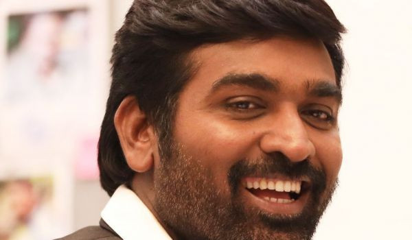 Political-Desire-of-Vijay-Sethupathy