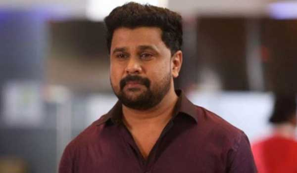 Supreme-Court-refuses-to-stay-trial-against-actor-Dileep