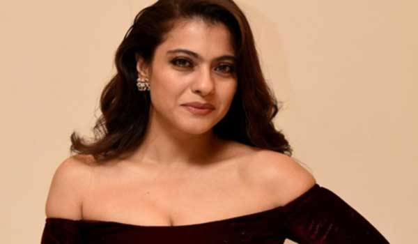 Kajol-told-about-her-abortion,-how-everyone-in-the-family-was-sad