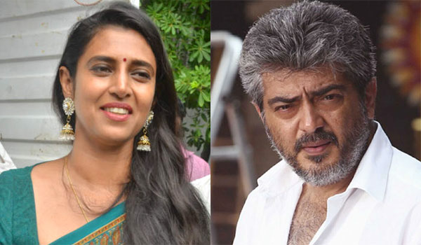 Kasthuri-request-:-Did-Ajith-warns-his-fans