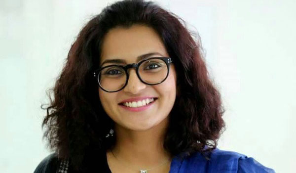 Parvathy-to-make-movie-this-year
