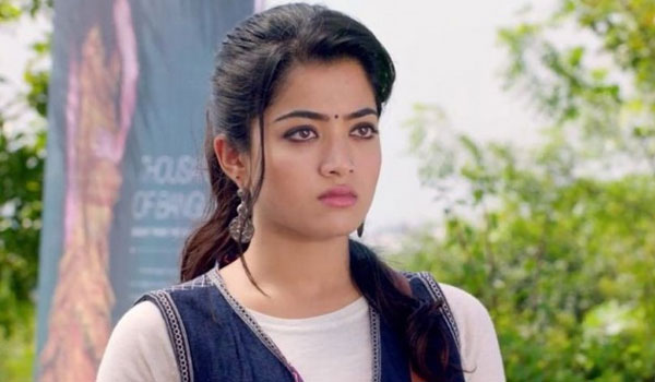 IT-Raid:-Rs.5-crore-seized-from-Rashmika