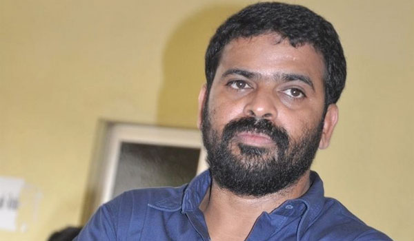 If-Asuran-did-not-get-national-award,-we-will-boycott-national-awards-says-Director-Ameer