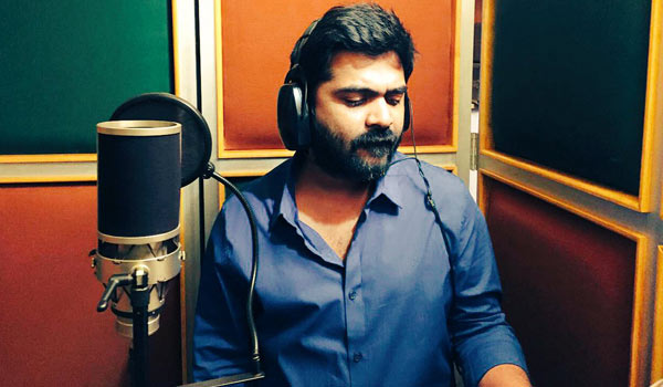 STR-croons-for-Siddharth