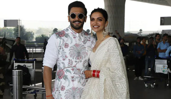 Dont-come-back-without-mysore-paku-and-hot-chips-:-Deepika-order-to-ranveer