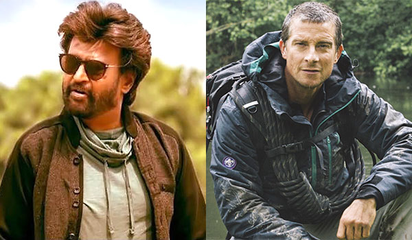 Rajnikanth-shoots-with-Bear-Grylls-in-Bandipur-forest-for-Man-vs-Wild