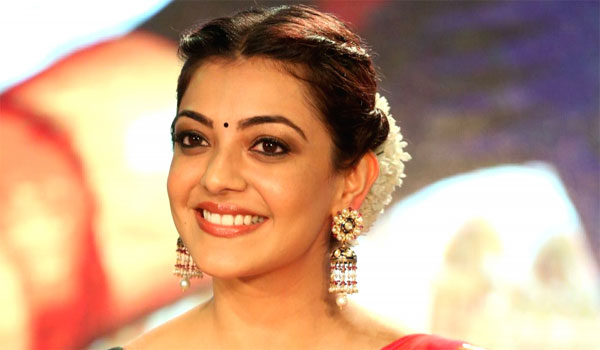 Kajal-Aggarwal-loves-to-do-Sita-role