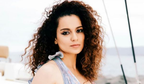 Awards-will-give-confidence-says-Kangana-Ranaut